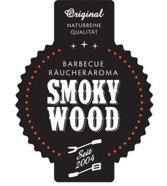Smokywood